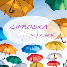 Zifroska