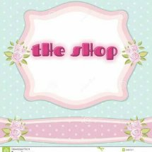 tHe sHop by aYesha