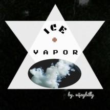 icevapor