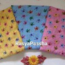 RasyaPassha