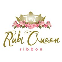 65 Gambar Hitam Putih Rainbow Ruby Gratis