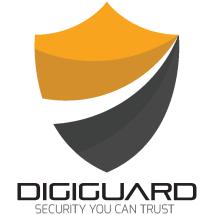 DIGIKOM_DKI_STORE
