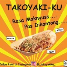 Takoyakiku_