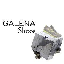 Galena Shoes