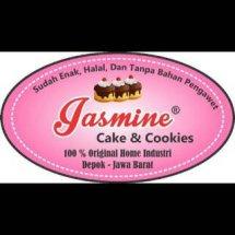 Jasmine Store88