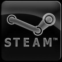 Steam Dota Store