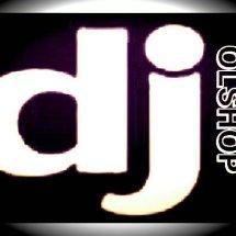 DJ  olshop