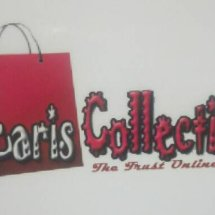 Laris Collection
