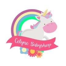 Celyne Babyshop