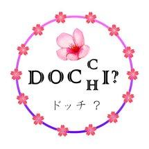 docchi_id