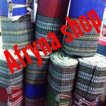 Afryna shop