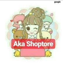 Aka Shoptore