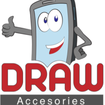Logo Drawacc