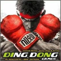 Toko DING DONG