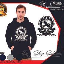 DJ Sagitarius clothing