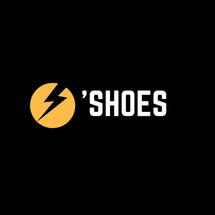 S'shoes