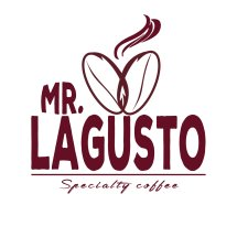 Mr Lagusto Coffee