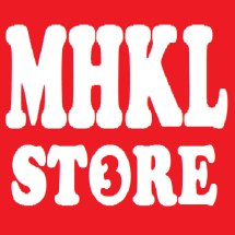 The Mahakuli Distro