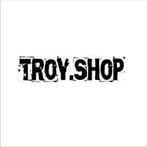 Troy.Shop