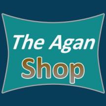 The agan Shop