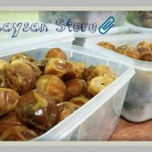 Kaysan Store 21