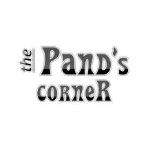 the Pand's Corner