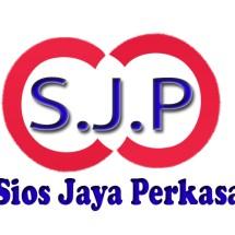 Sios Jaya Perkasa
