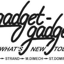GadgetCanggih1992