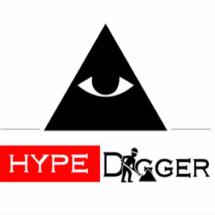HypeDigger