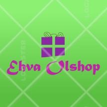 Ehva Olshop
