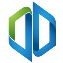 Logo RDD-TECH