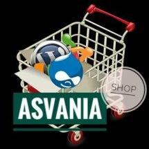 Asvania
