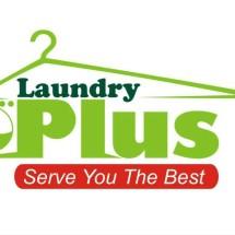 Laundry Plus