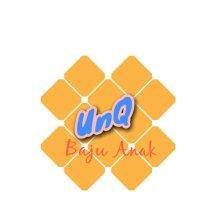 Logo Rey Sprei Antiompol