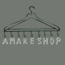 Amareshop id