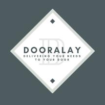 dooralay