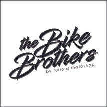 The Bike Brothers
