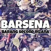 Barsena Store