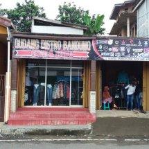 rafnd store