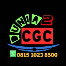 duniaCGC2