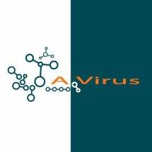a-virus