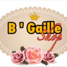 B'Gaille Online