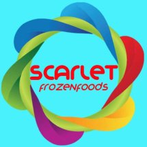 Logo lita frozen food