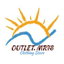 outlet.mr78