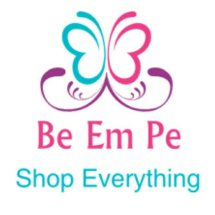 BeMPe Shop