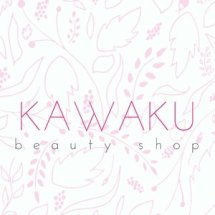 Kawaku Beauty Shop