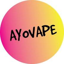 ayovape