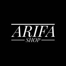 Arifa-shop