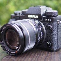 Camera Online Corner