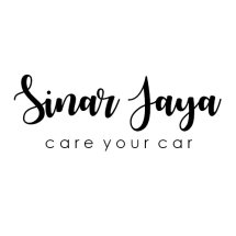 Sinar Jaya Ciputat